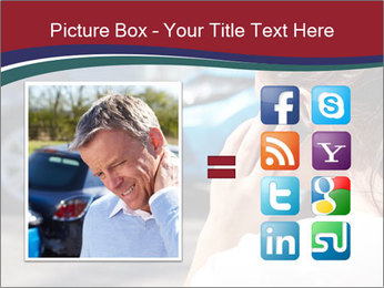 0000086423 PowerPoint Template - Slide 21