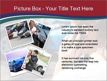 0000086423 PowerPoint Template - Slide 23