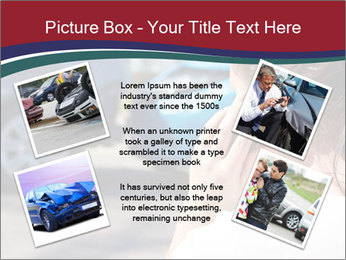 0000086423 PowerPoint Template - Slide 24
