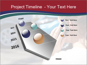 0000086423 PowerPoint Template - Slide 26