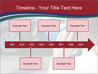 0000086423 PowerPoint Template - Slide 28