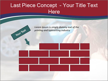 0000086423 PowerPoint Template - Slide 46