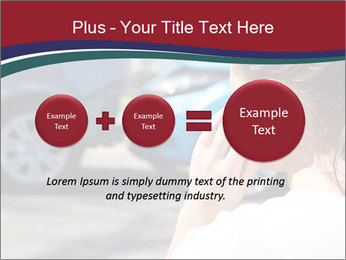 0000086423 PowerPoint Template - Slide 75