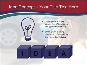 0000086423 PowerPoint Template - Slide 80