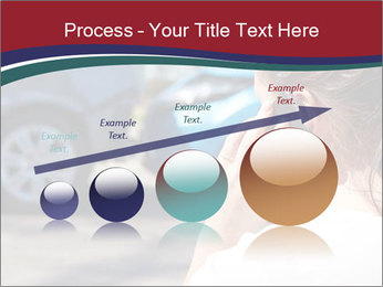 0000086423 PowerPoint Template - Slide 87