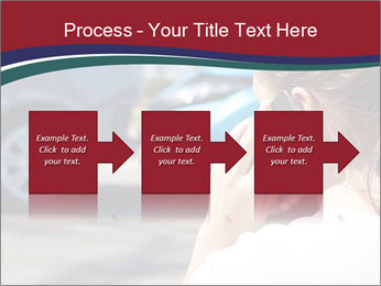 0000086423 PowerPoint Template - Slide 88