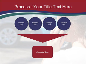 0000086423 PowerPoint Template - Slide 93