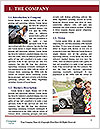 0000086423 Word Templates - Page 3