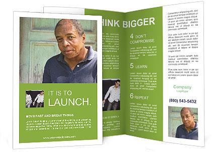 0000086424 Brochure Templates