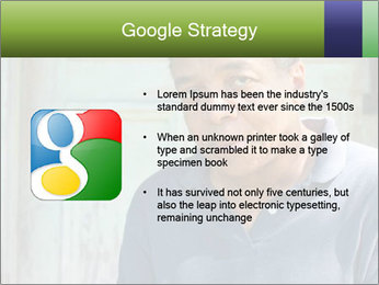 0000086424 PowerPoint Template - Slide 10