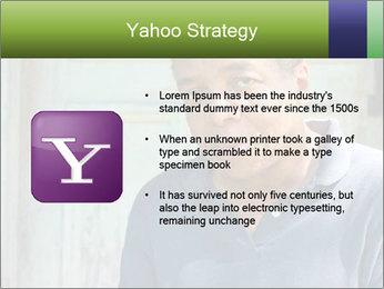 0000086424 PowerPoint Template - Slide 11