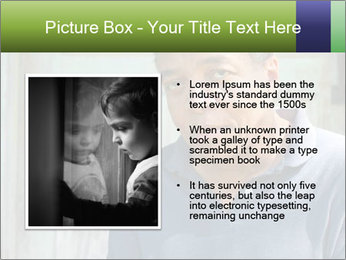 0000086424 PowerPoint Templates - Slide 13