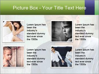 0000086424 PowerPoint Template - Slide 14
