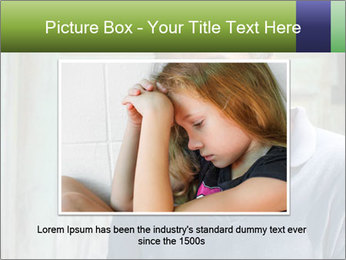 0000086424 PowerPoint Template - Slide 16