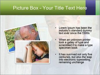 0000086424 PowerPoint Template - Slide 20