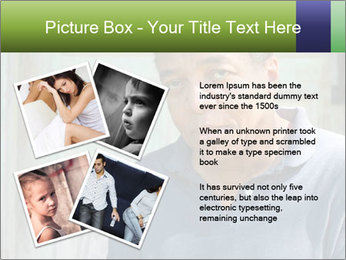 0000086424 PowerPoint Template - Slide 23
