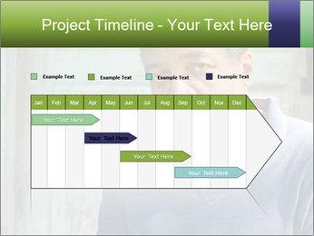 0000086424 PowerPoint Template - Slide 25