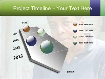 0000086424 PowerPoint Template - Slide 26