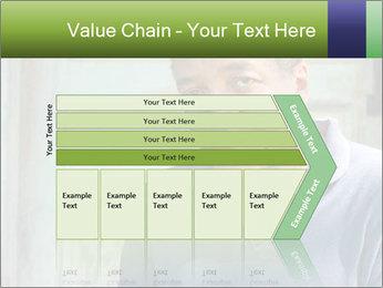 0000086424 PowerPoint Template - Slide 27