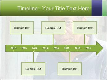 0000086424 PowerPoint Template - Slide 28