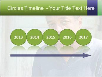 0000086424 PowerPoint Template - Slide 29