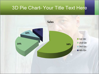 0000086424 PowerPoint Template - Slide 35