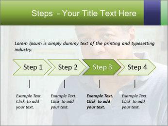 0000086424 PowerPoint Template - Slide 4