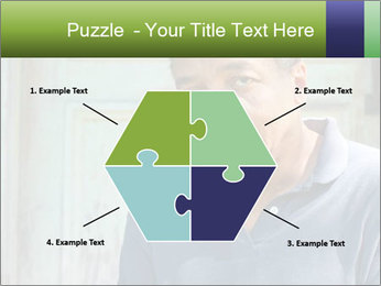 0000086424 PowerPoint Template - Slide 40