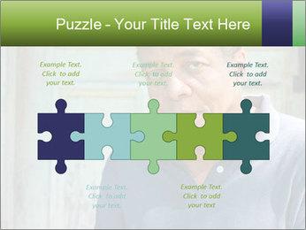 0000086424 PowerPoint Template - Slide 41