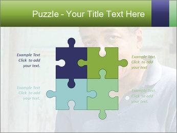 0000086424 PowerPoint Template - Slide 43