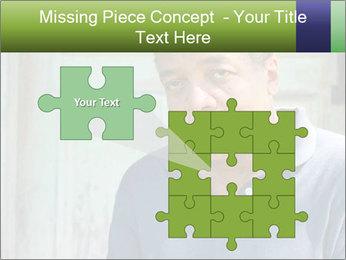 0000086424 PowerPoint Template - Slide 45