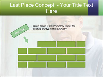 0000086424 PowerPoint Template - Slide 46