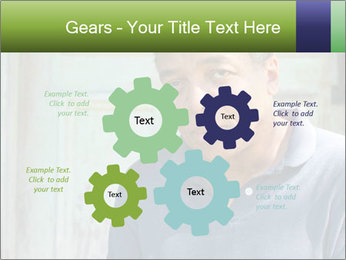 0000086424 PowerPoint Template - Slide 47