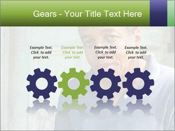 0000086424 PowerPoint Template - Slide 48