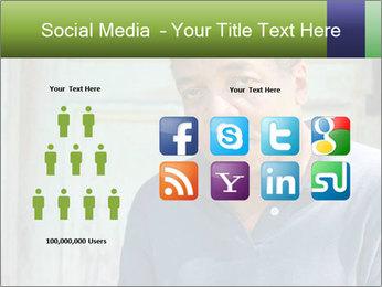 0000086424 PowerPoint Template - Slide 5
