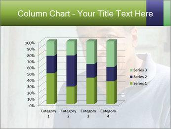 0000086424 PowerPoint Template - Slide 50