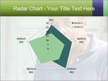 0000086424 PowerPoint Template - Slide 51