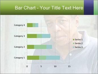 0000086424 PowerPoint Template - Slide 52
