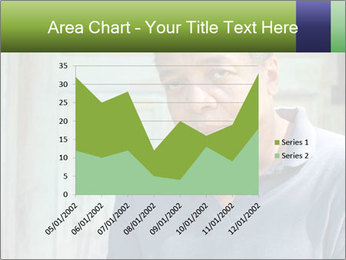 0000086424 PowerPoint Template - Slide 53