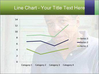 0000086424 PowerPoint Template - Slide 54