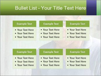0000086424 PowerPoint Template - Slide 56