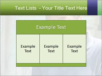 0000086424 PowerPoint Template - Slide 59