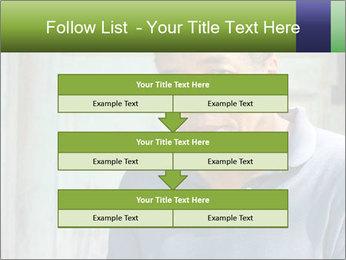 0000086424 PowerPoint Template - Slide 60