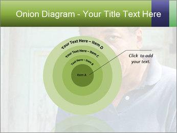 0000086424 PowerPoint Template - Slide 61
