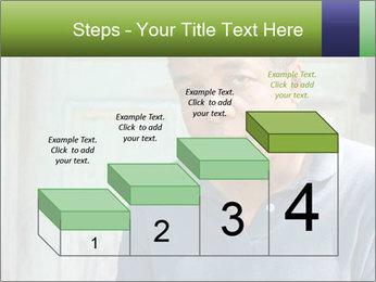 0000086424 PowerPoint Template - Slide 64