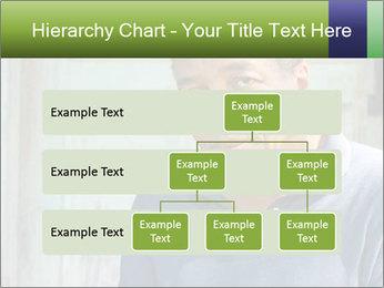 0000086424 PowerPoint Template - Slide 67