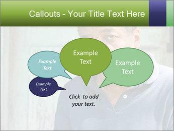 0000086424 PowerPoint Template - Slide 73