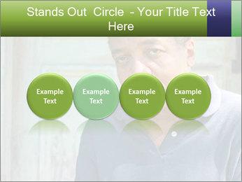 0000086424 PowerPoint Template - Slide 76