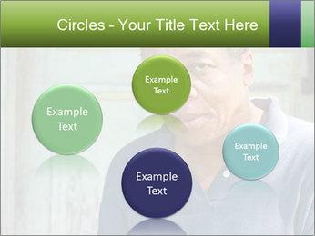 0000086424 PowerPoint Template - Slide 77