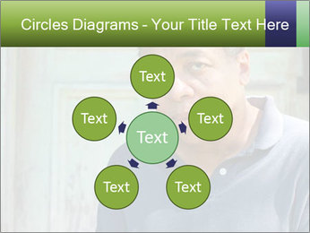 0000086424 PowerPoint Template - Slide 78